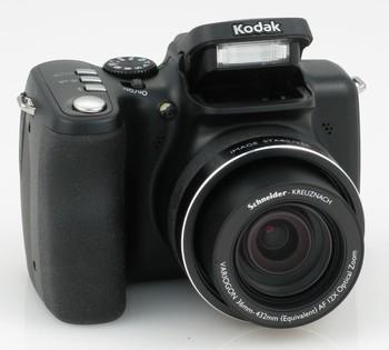 Kodak EasyShare Z812 IS