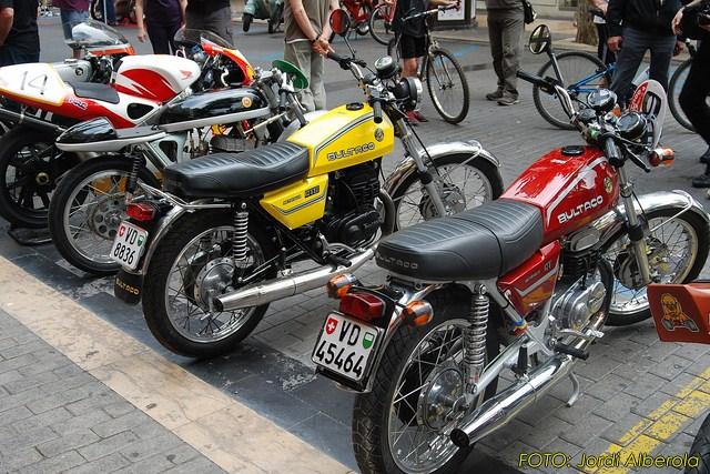 20 Classic Racing Revival Denia 2012 - Página 2 DSC_2243%2520%2528Copiar%2529