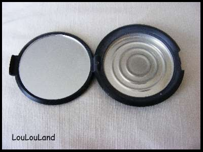 laura geller spackle under makeup. A 10.50g compact of Laura