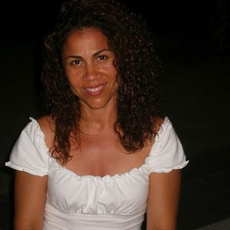 Olga Villicana Photo 6