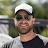 Jurgen Kusel avatar image