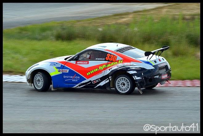 Rallycross Châteauroux Chtrxa%2520%252812%2529