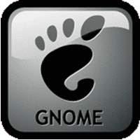 Se anuncia nuevas características en Gnome 3.8