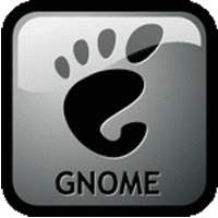 Se lanza Gnome 3.6.2