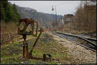 Цикл рассказов про Абхазию
