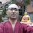 Amin Shakya avatar image