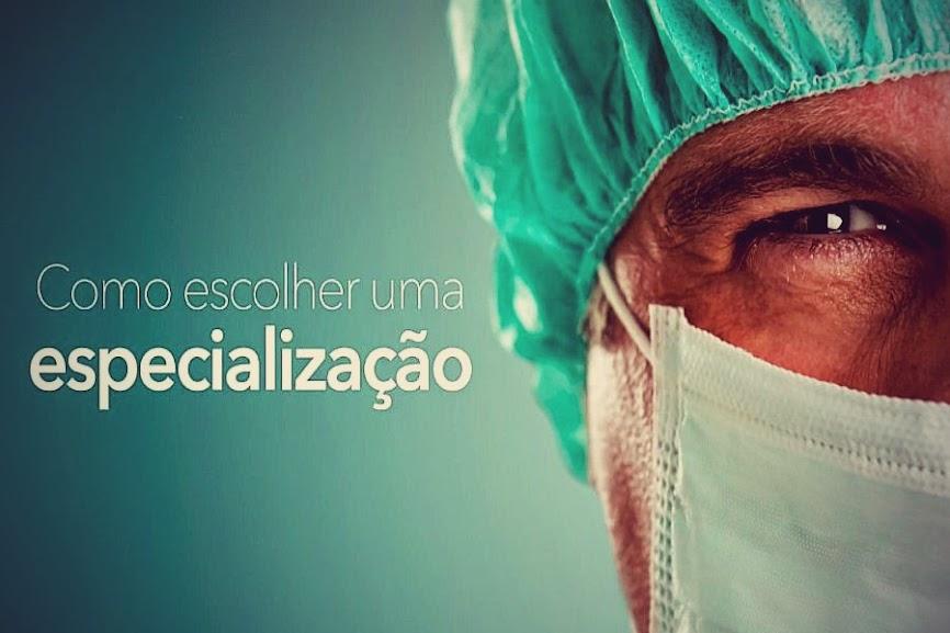 Especialização-Odontologia