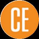 ContactEase CRM