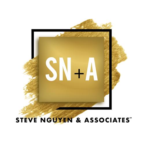 Steve Nguyen (Sna Worldwide)