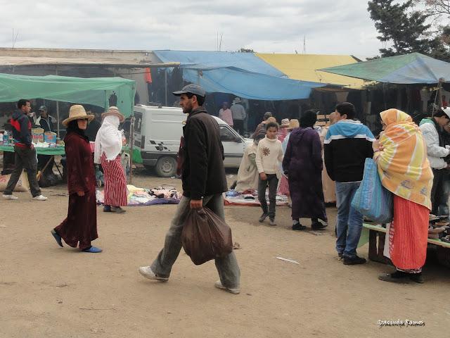 Marrocos 2012 - O regresso! - Página 9 DSC07858