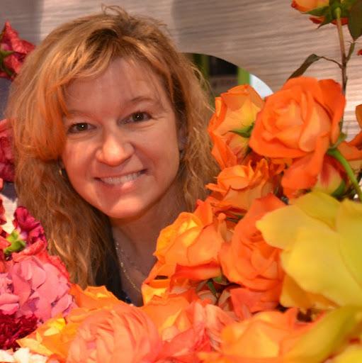Susan Bonner