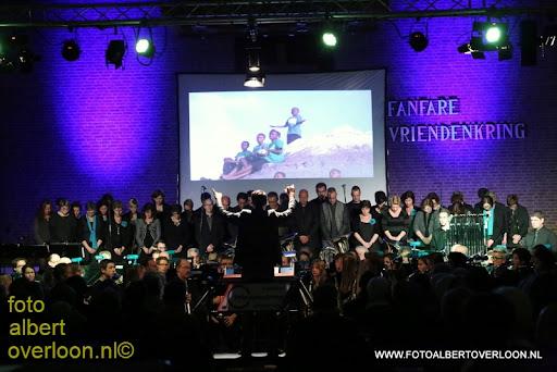 Kerstconcert à la Carte Kerst in Beeld Overloon 15-12-2013 (37).JPG