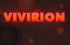 Vivirion