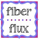 Fiber Flux