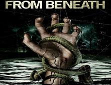 مشاهدة فيلم From Beneath