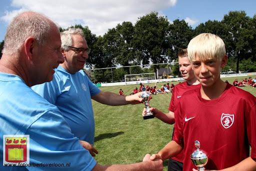 Finale penaltybokaal en prijsuitreiking 10-08-2012 (23).JPG