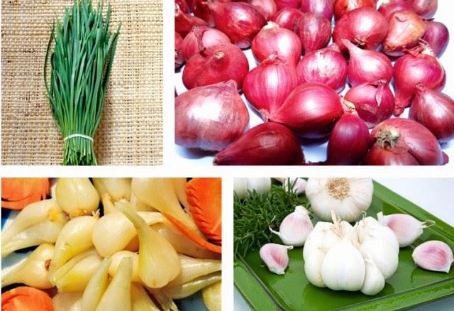 Tại sao người ăn chay không được ăn ngũ vị tân?
