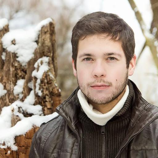 Vince Varga