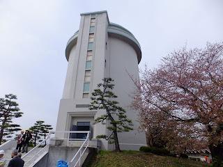 130406 松戸