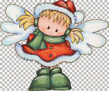angel_christmas_jazzl_01.jpg