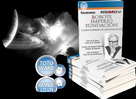 Foundation Series Asimov Pdf