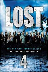 Lost season 4 - Mất tích phần 4