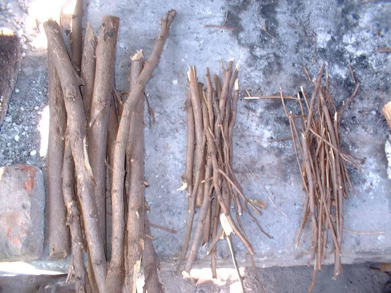 Vida kuk marzo 2011 for Hule para estanque