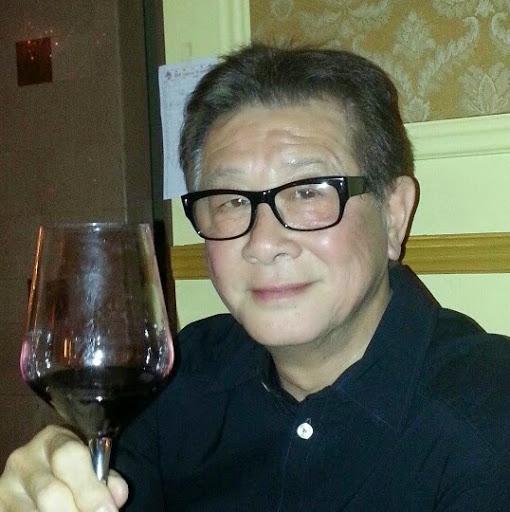 Robert Yao Photo 25