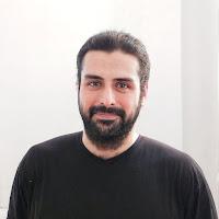 Hamed Mirzaei