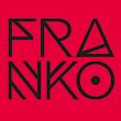 Franco S