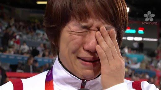浜口京子、ロンドン五輪惨敗も女子プロレス団体からオファー殺到?!