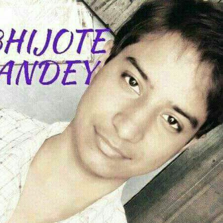 Abhijote Pandey review