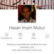 Mukut_Hasan