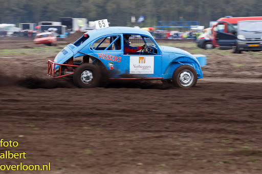 autocross Overloon 06-04-2014  (12).jpg