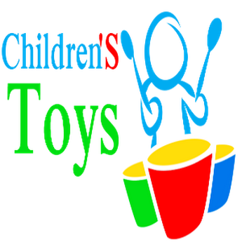 Children's Toys image