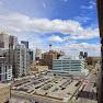 CalgaryandBC051.jpg
