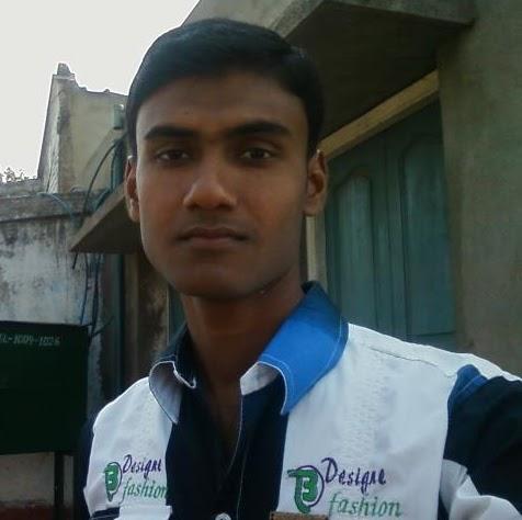 Abdul Abbas