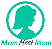 meet local moms - playdates for kids