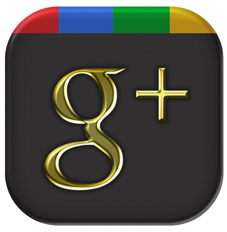Dewibet Google Plus