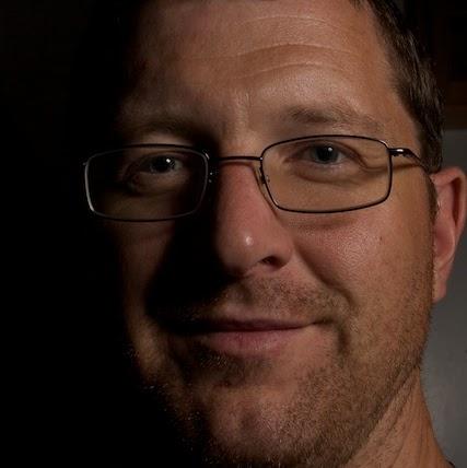 Rick Phillips