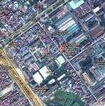 Mua bán nhà  Thanh Xuân, số 40 phố Hạ Đình, Chính chủ, Giá 3.5 Tỷ, Liên hệ chủ nhà, ĐT 0942214678 / 0913551052