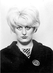 myra-hindley-most-hated