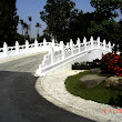 7  most z bieleho levieho kameňa.JPG