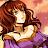 sky symphonia avatar image
