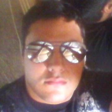 Hector Videla Photo 9