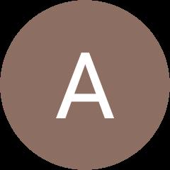 Alison Kircher Avatar