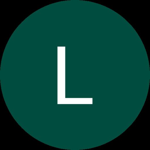 Luana Piazza