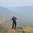 narayan krishnarao avatar image