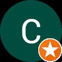 Crackie W.,AutoDir