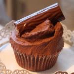 Duplo-Cupcakes